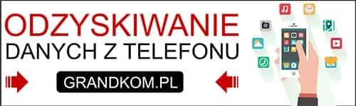Jak przenieść kontakty z telefonu na telefon? Nokia, Samsung, Sony Ericsson, Lg, Motorola, HTC, Siemens lub iPhone?