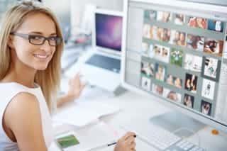 Szkolenia Mac dla firm