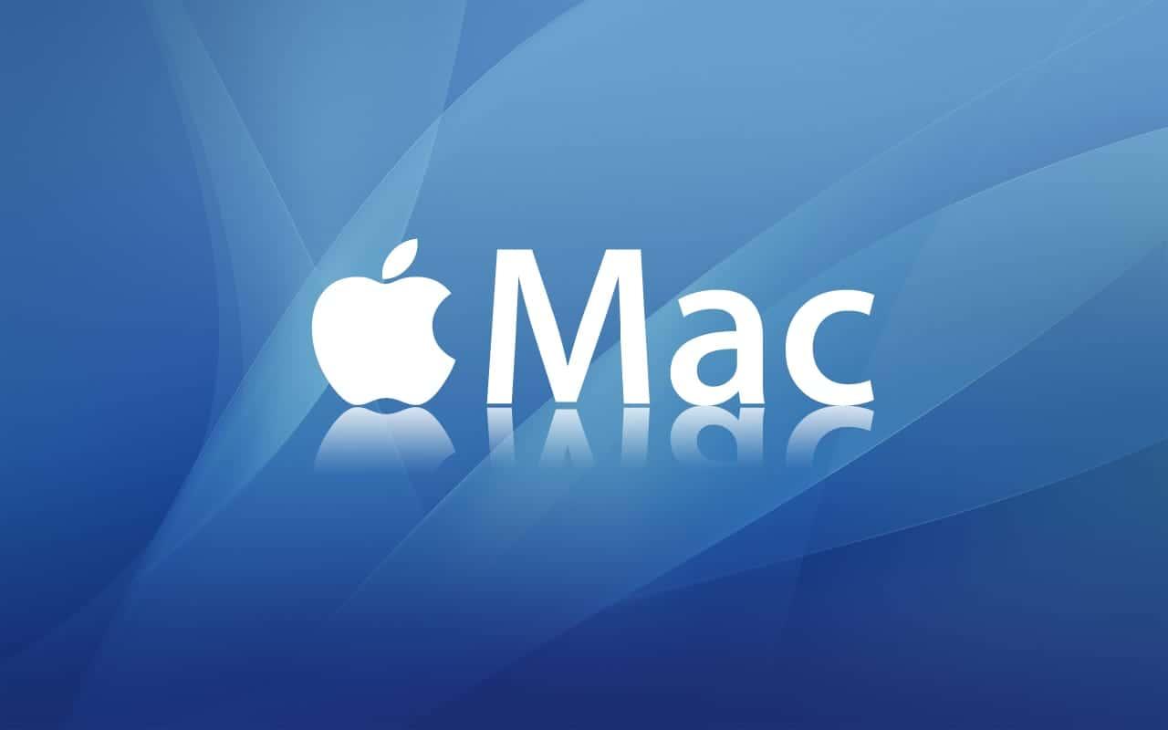 naprawa apple