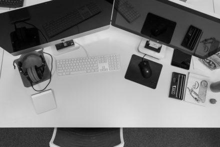 Jak kopiować na Macu