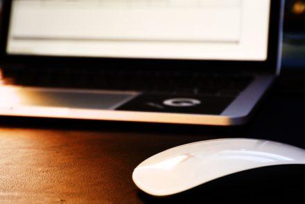 Kurs mac online