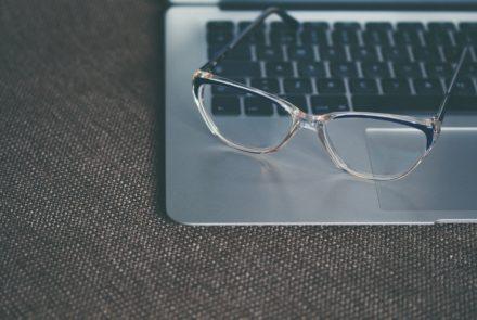 Instrukcja obsługi MacBook Air 13