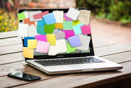 Instrukcja obsługi MacBook Pro 15