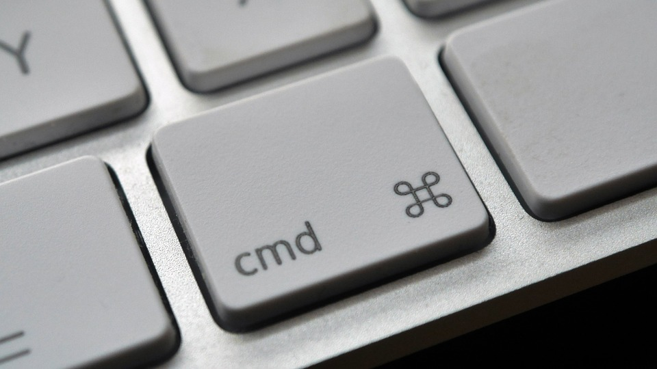 computer-207472_960_720